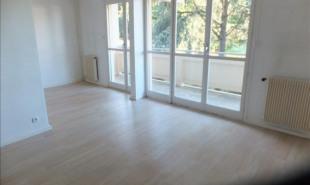 vente Appartement 4 pièces Sainte Foy les Lyon