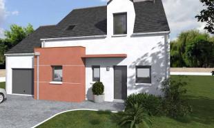 vente Maison / Villa 6 pièces Bouée