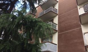 location Appartement 1 pièce Creteil