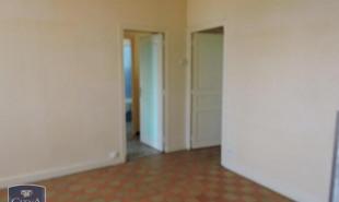 location Maison / Villa 4 pièces Saint Florent
