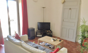 location Appartement 4 pièces Roquemaure