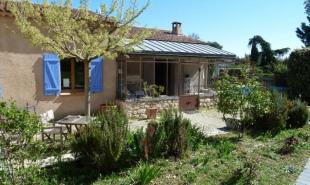 vente de prestige Maison / Villa 6 pièces Le Puy Ste Reparade