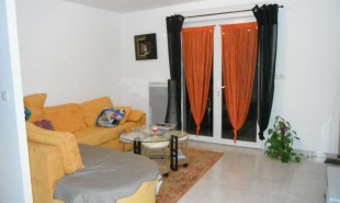 location Maison / Villa 3 pièces Gueret
