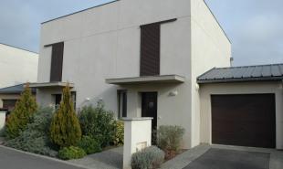 location Maison / Villa 3 pièces Castelginest