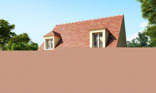 vente Maison / Villa 5 pièces Saint-Mesmes