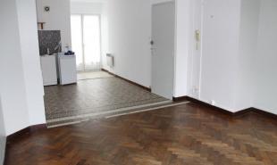 location Appartement 1 pièce Villeneuve d''Ascq