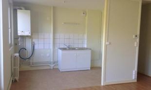 location Appartement 3 pièces Montlucon