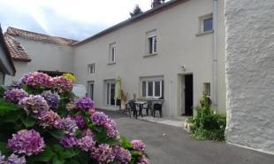 vente Maison / Villa 6 pièces Andrezieux Boutheon
