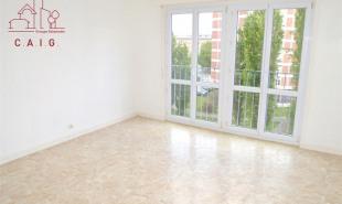 location Appartement 3 pièces Saint-Andre-les-Vergers