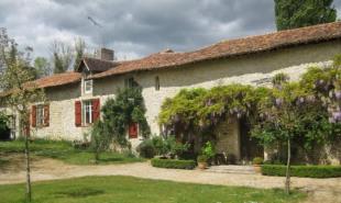 vente Maison / Villa 5 pièces Beuxes