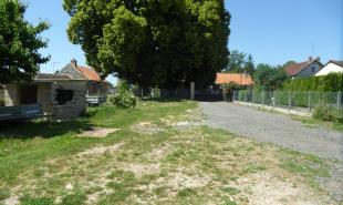 vente Terrain Boutigny sur Essonne