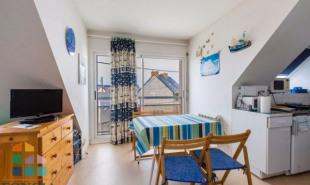 vente Appartement 1 pièce La Turballe