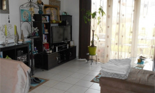 vente Appartement 2 pièces Arpajon-sur-Cère