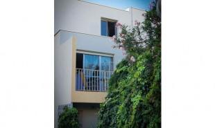 vente Appartement 5 pièces Montpellier