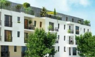 vente Appartement 3 pièces Saint-Priest