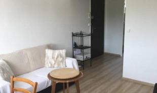 vente Appartement 3 pièces Besancon