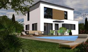 vente Maison / Villa 6 pièces Assérac