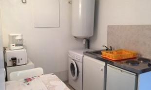 location Appartement 1 pièce Jouy en Josas