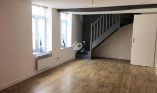 location Appartement 2 pièces Villeneuve-d'Ascq