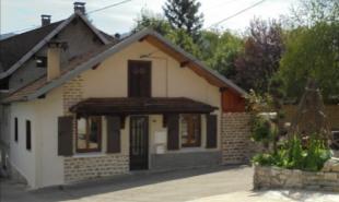 vente Maison / Villa 4 pièces Proche Culoz