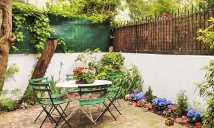 vente de prestige Maison / Villa 7 pièces Suresnes