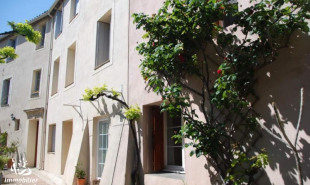 vente de prestige Maison / Villa 10 pièces Mauguio