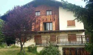 vente Maison / Villa 10 pièces Onnion