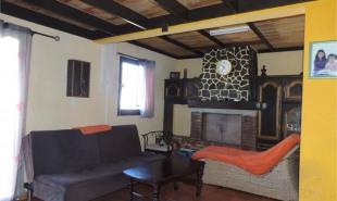 vente Maison / Villa 4 pièces Le Tampon