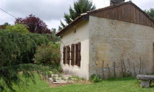 vente Maison / Villa 4 pièces Coux