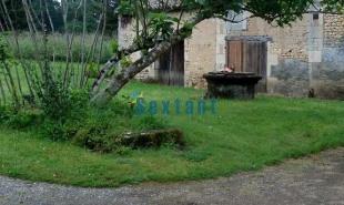 vente Maison / Villa 3 pièces Rouffignac
