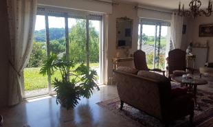 vente Maison / Villa 5 pièces St Die des Vosges