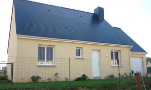 vente Maison / Villa 4 pièces Bouée