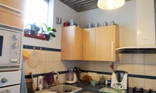 vente Appartement 5 pièces Lons le Saunier
