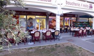 vente Boutique 4 pièces St Paul les Durance