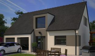 vente Maison / Villa 5 pièces Le Mans