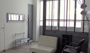 vente Loft/Atelier/Surface 5 pièces Lyon 6ème