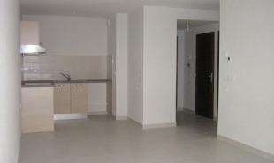 location Appartement 2 pièces Gap