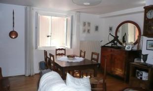 vente Appartement 3 pièces Bourg-Argental