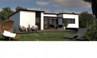 vente Maison / Villa 4 pièces Santec