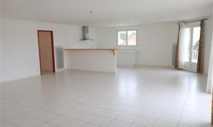 vente Maison / Villa 6 pièces Notre-Dame-de-Monts