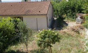vente Maison / Villa 5 pièces Manosque