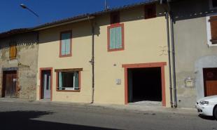 location Maison / Villa 5 pièces Mazeres