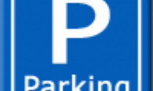 location Parking Etampes