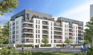 produit d'investissement Immeuble Asnieres sur Seine