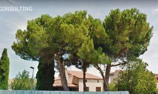 vente Maison / Villa 6 pièces Pérols