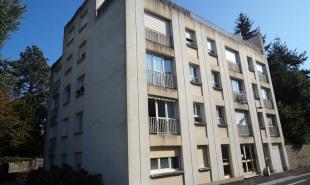 vente Appartement 1 pièce Cholet