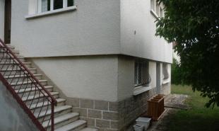 vente Maison / Villa 5 pièces Andrezieux Boutheon