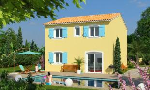 vente Maison / Villa 4 pièces Jacou