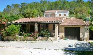 location Maison / Villa 3 pièces Cabasse