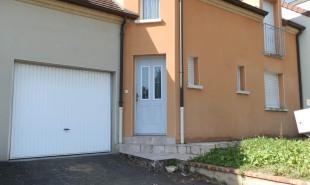 location Maison / Villa 6 pièces Chalon-sur-Saone